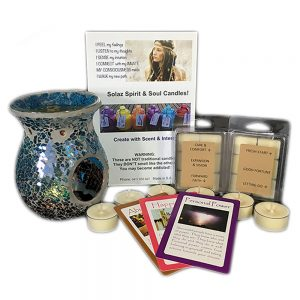 solaz-scents-soul-mosaic-melt-burner-kit